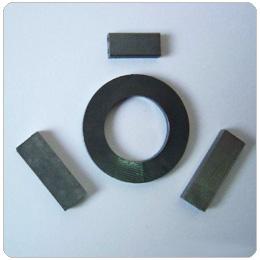 粉末注射成形硬质合金