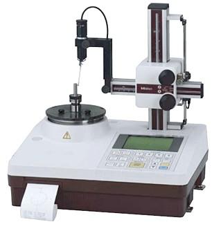 ra-10 roundtest圆柱度测量仪_宁波坤宁计量检测仪器