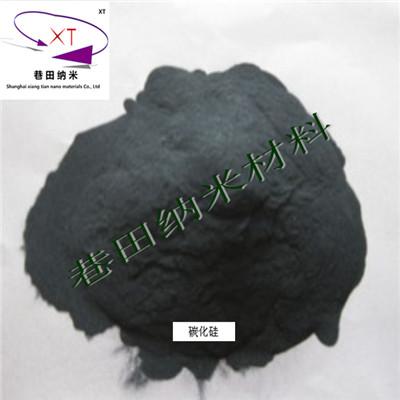 超细碳化硅_